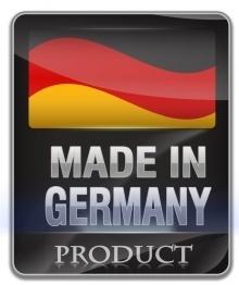 Немецкие душевые кабины Grossman