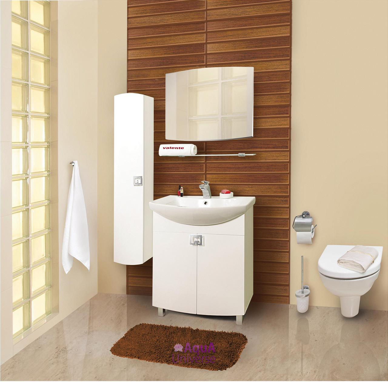 мебель для ванных комнат СПб
