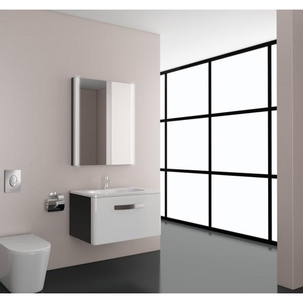 Мебель для ванной EDELFORM Сохо 65