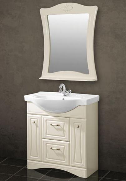 купить зеркало для ванной Aqualife Design
