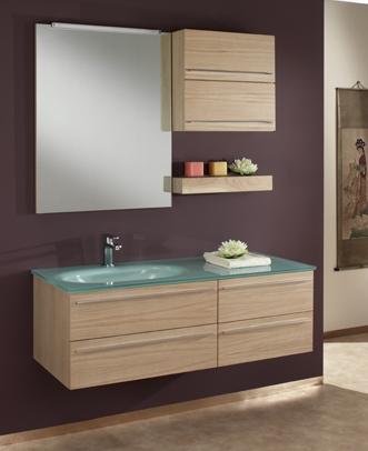 мебель для ванной комнаты 75
