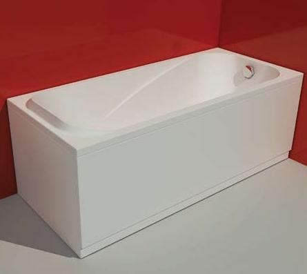Акриловая ванна Kolpa San String 150x70