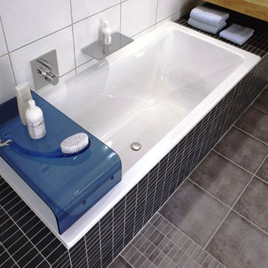 ванны bette