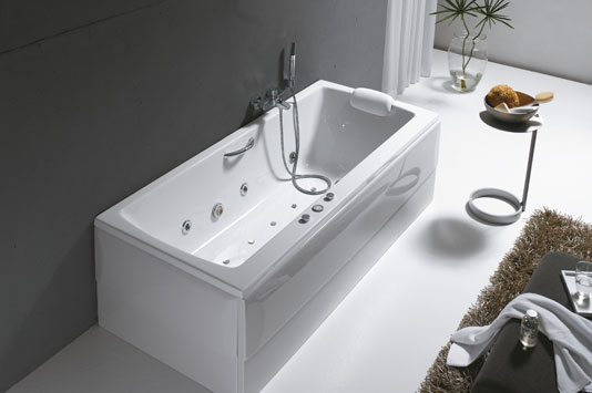 vitra ванна