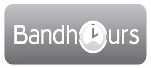 купить bandhours душевую кабину