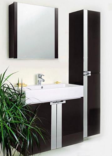 Мебель для ванной комнаты Edelform Fresh 60