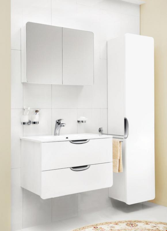 Мебель для ванной Am.Pm Bliss
