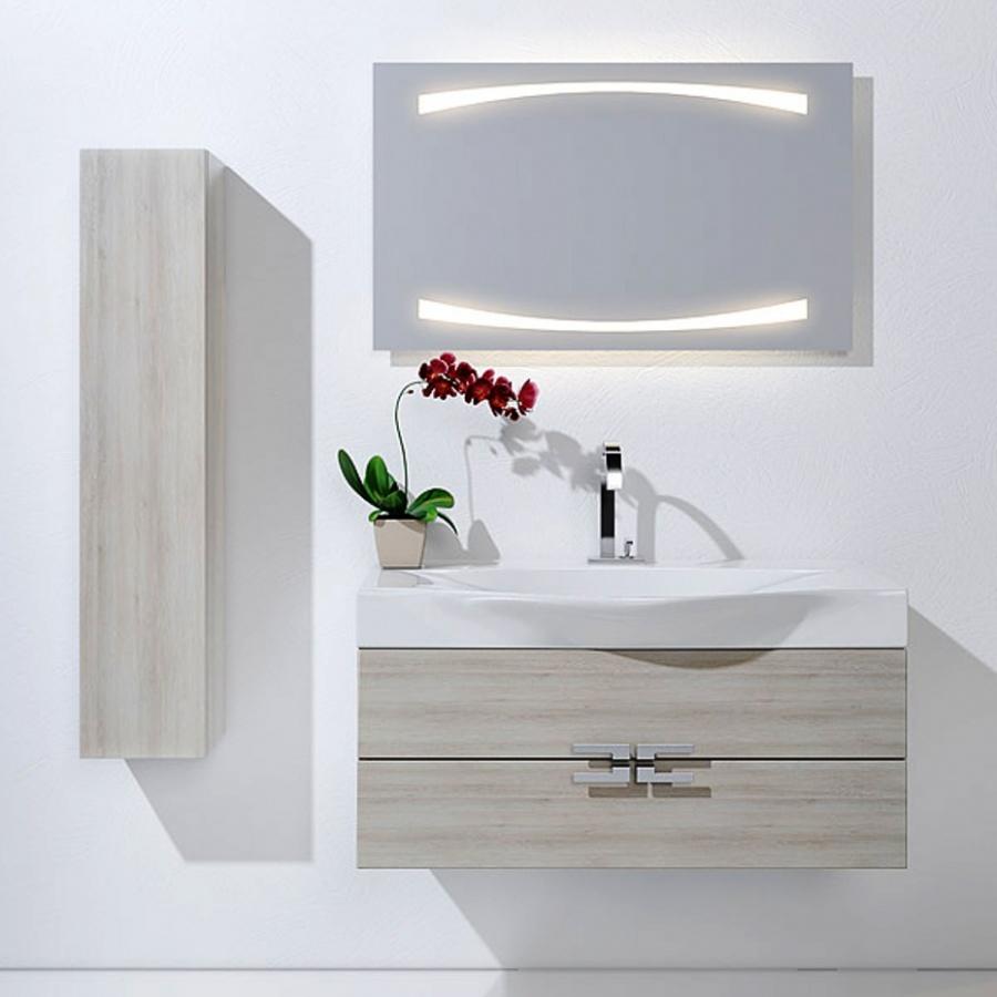 Комплект мебели Aqwella Анкона