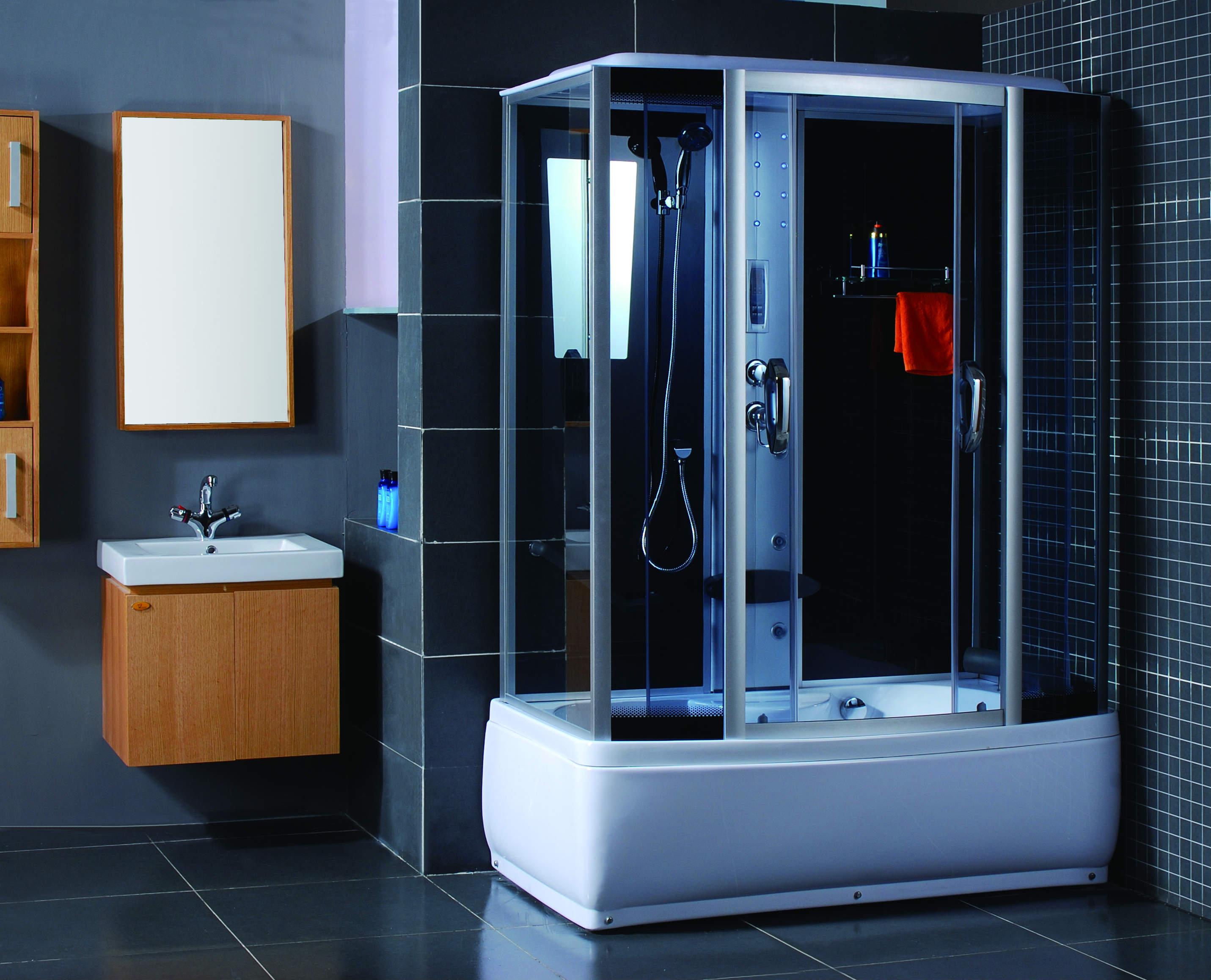 купить душевую кабину Oporto Shower
