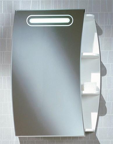 купить зеркало Акватон для ванной комнаты