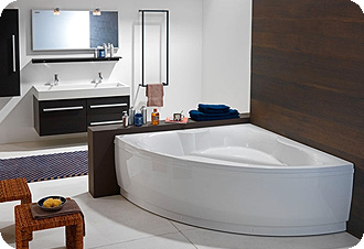 ванны 1марка