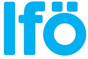 Душевые уголки IFO