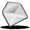 e-mail для связи