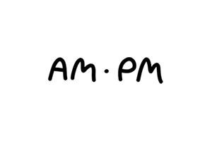 сантехника am.pm