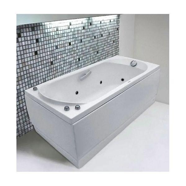 купить гидромассажную ванну AM.PM