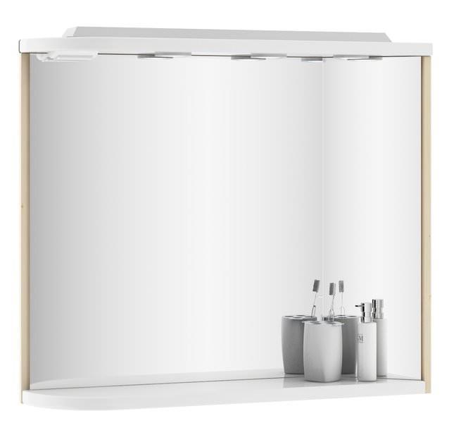 Зеркало для ванной комнаты Ravak
