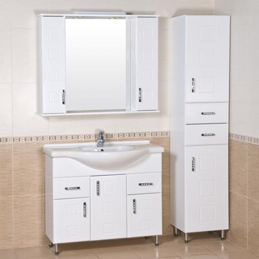 мебель для ванной комнаты 95