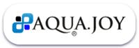 aqua joy душевые кабины купить в спб