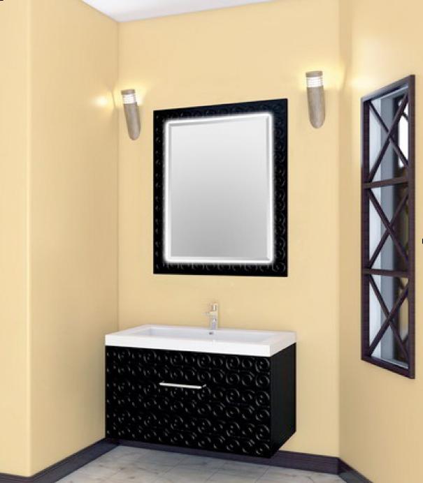 Мебель для ванной Edelform Масай 75