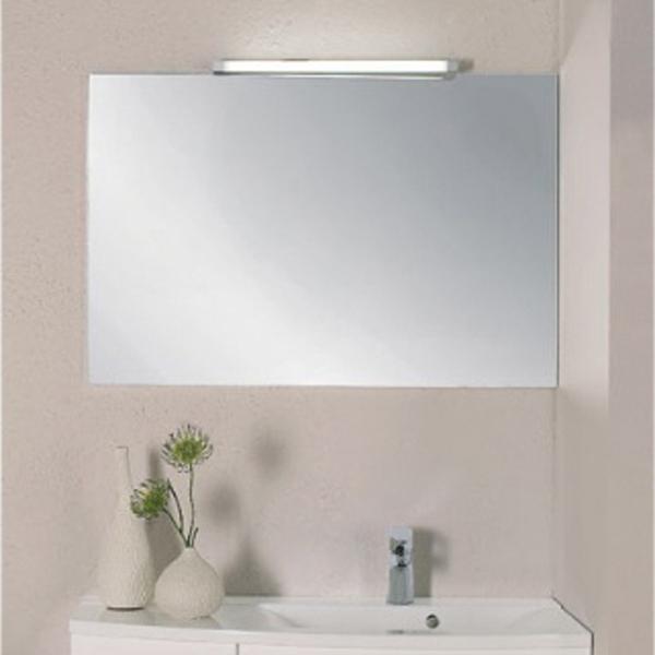 Купить зеркало Gorenje в СПБ