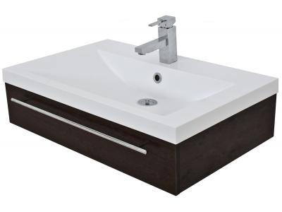 Раковина для ванной комнаты 1Марка