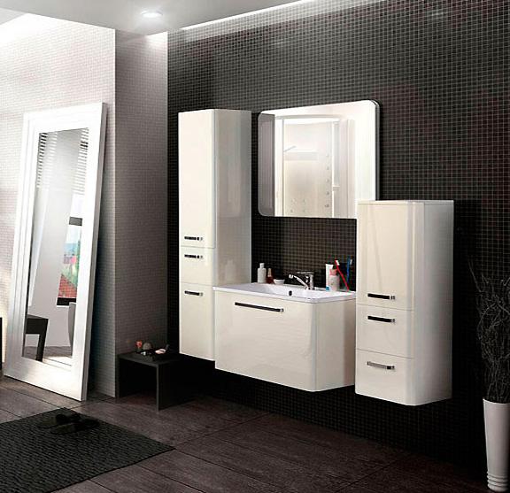 мебель для ванной 110