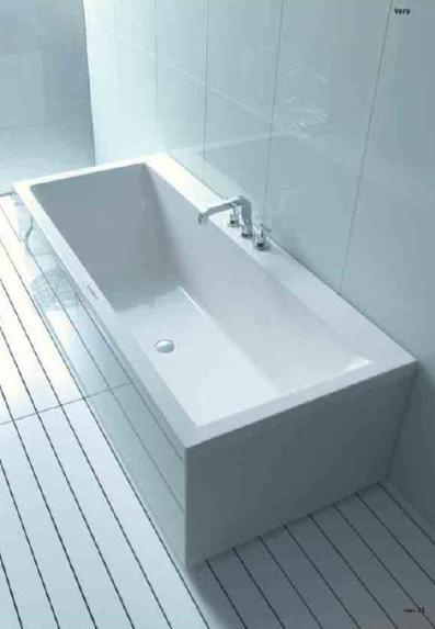 купить прямоугольную акриловую ванну