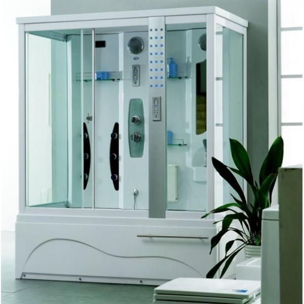 купить oporto shower душевую кабину