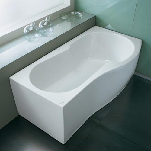 Акриловая ванна Kolpa-san Arabella