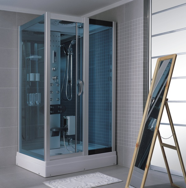 Душевая кабина Oporto Shower 8428
