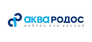 Мебель для ванной комнаты Аква Родос купить в Санкт-Петербурге
