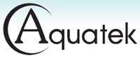 ванны акриловые акватек купить в СПБ
