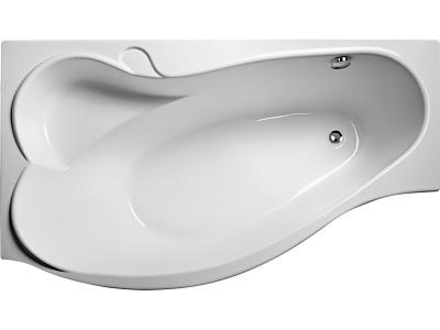 Криловая ванна 1МарКа Грация купить в СПБ