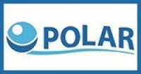 сантехника POLAR