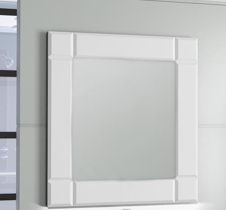 купить зеркало Edelform в спб