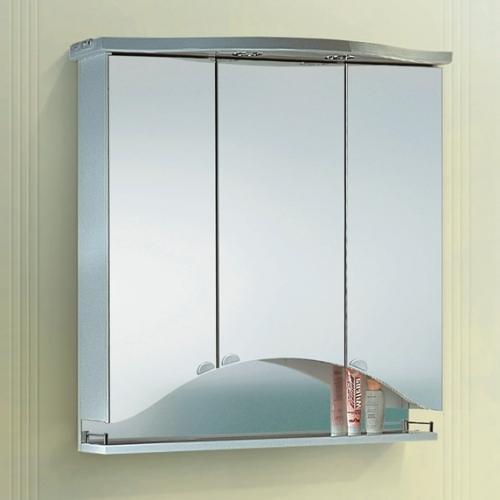 Зеркала для ванной Aqwella (Аквелла)