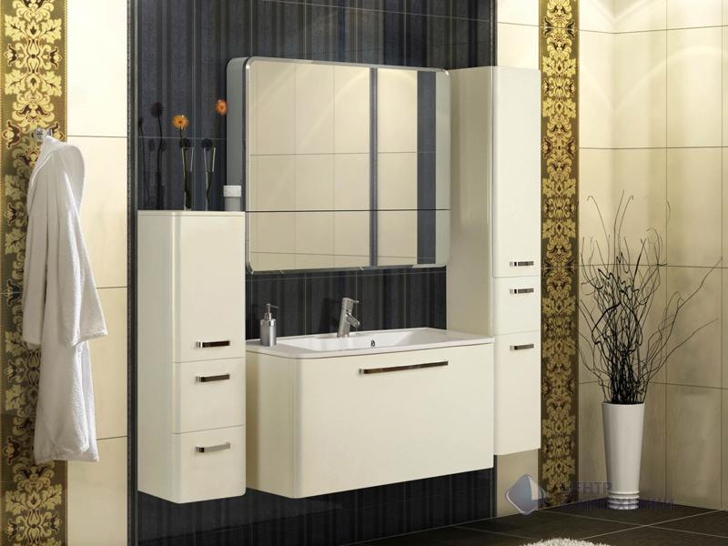 мебель для ванны 110