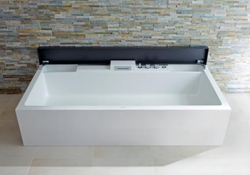 ванны акриловые прямоугольные купить