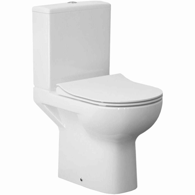 unitaz-v-tualet
