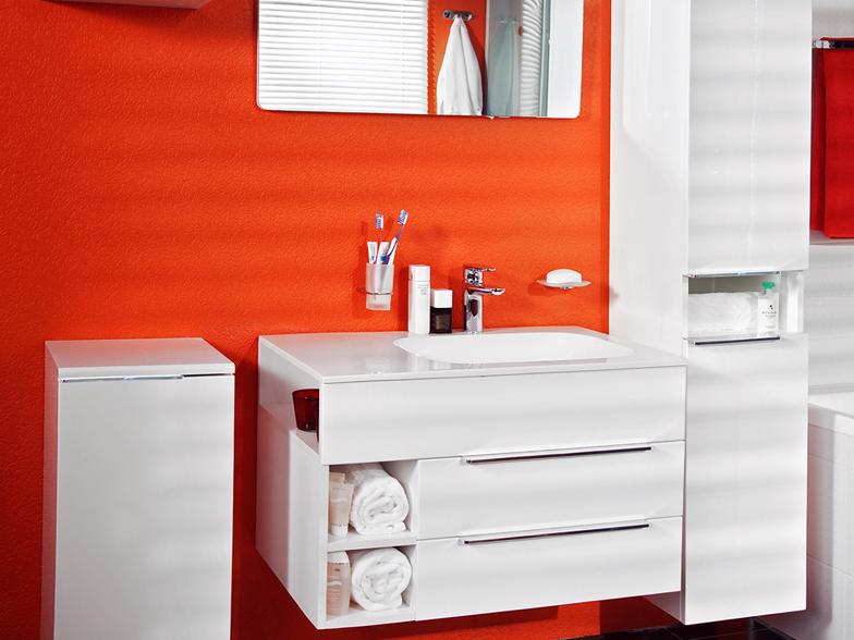 Am pm мебель для ванной дизайн маленких ванных комнат