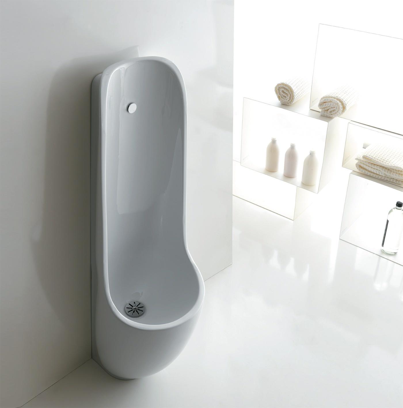 pissuar-v-tualet